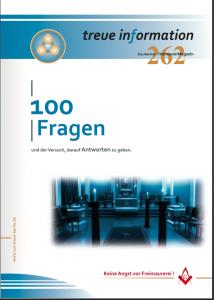 100-Fragen-zur-Freimaurerei-214x300