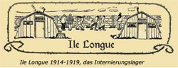 Ile_Longue